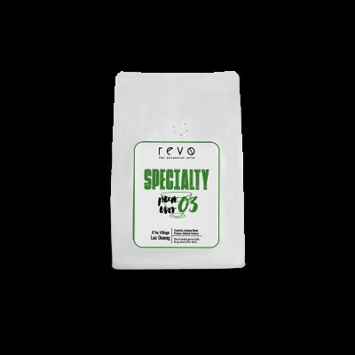 REVO Specialty 03 (Natural)