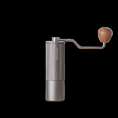 STARESSO Basic - Máy pha cà phê mini